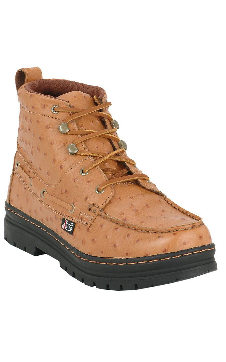 Boots, Mens casual shoes, Chukka boots