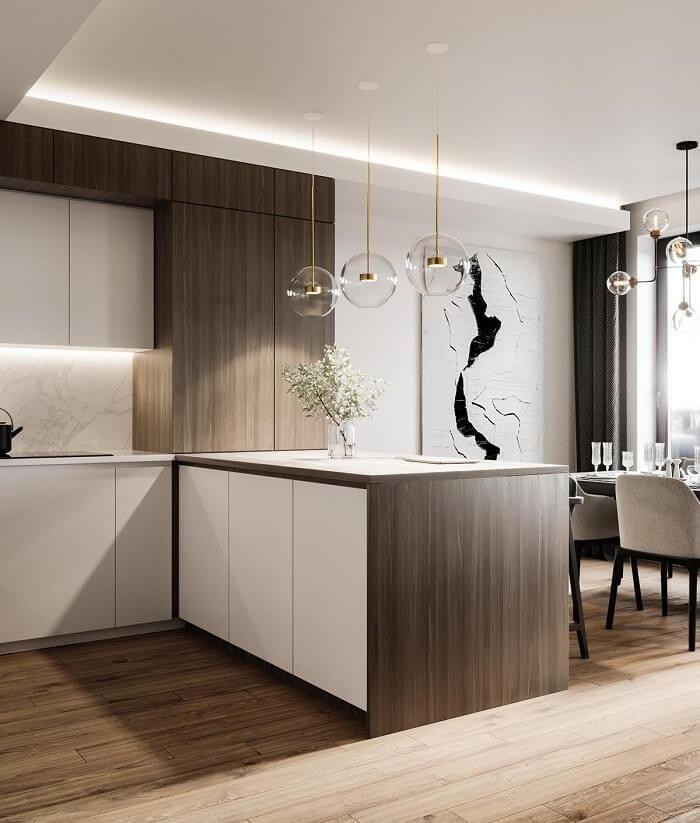 56 extraordinary kitchen remodeling ideas very impressive ...