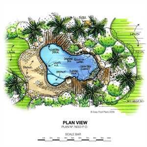 Swimming pool plan design very popular swimming pool for Pool design concepts