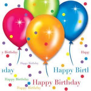 Explore Happy Birthday Balloons And More