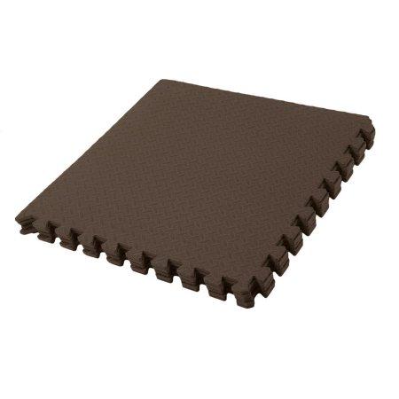 6pcs Set Eva Foam Mat Playground Mats For Home Floor Mat Carpet