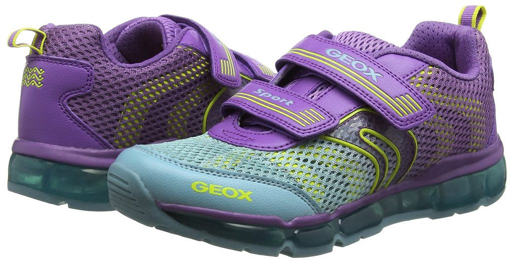 17 Best images about Geox Kids Shoes on Pinterest | Sporty, Kid ...