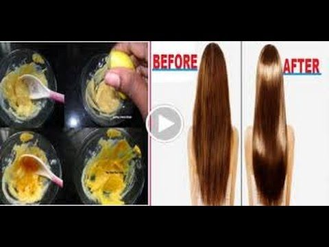 How To Shiny Hair Silky Glossy Hair Straight Hair At Home Urdu Hindi Youtube Glossy Hair Straight Hairstyles Silky Hair