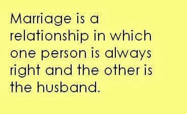 Quotes About Husband The Quotes Tree Husband Quotes Funny Husband Quotes Husband Humor