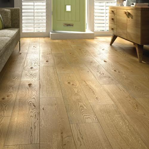 Engineering Wood Floor: Image Detail For -Oak Engineered Wood Flooring