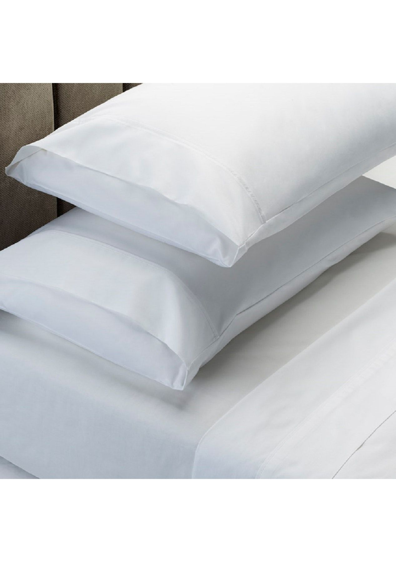 Park Avenue 1000 Thread Count Egyptian Cotton Sheet Sets Queen White Free Shipping Bedding