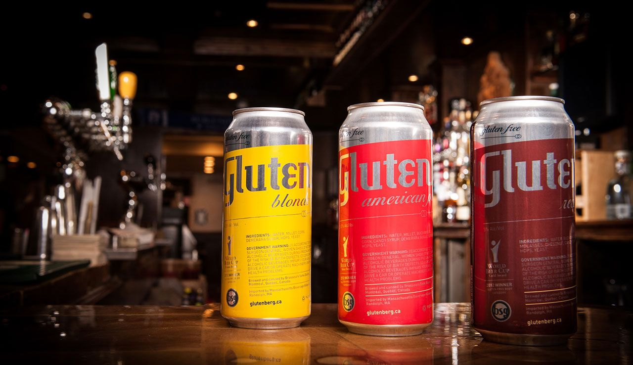 Best Gluten Free Beer Brands Gluten Berg Gluten Free Beer Gluten Free Beer Brands Gluten Free