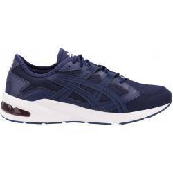 Asics Gel-Kayano 5.1 Unisex Sneaker