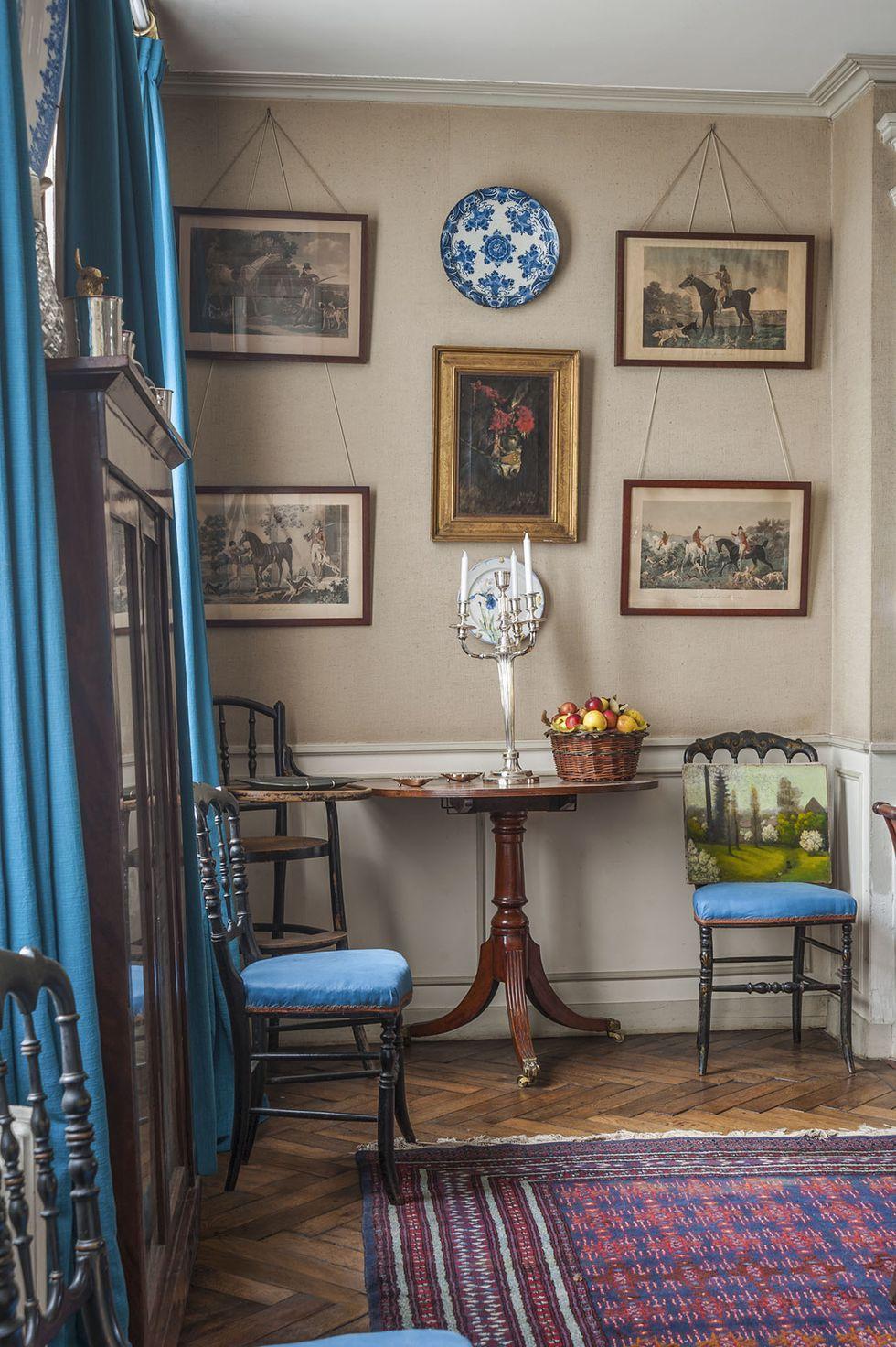 25 Best Living Room Curtain Ideas 2020 | Dining room ...
