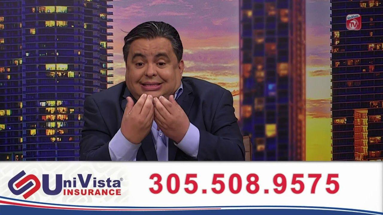 Univista Insurance La Mejor Opcion Check More At Http Ytb
