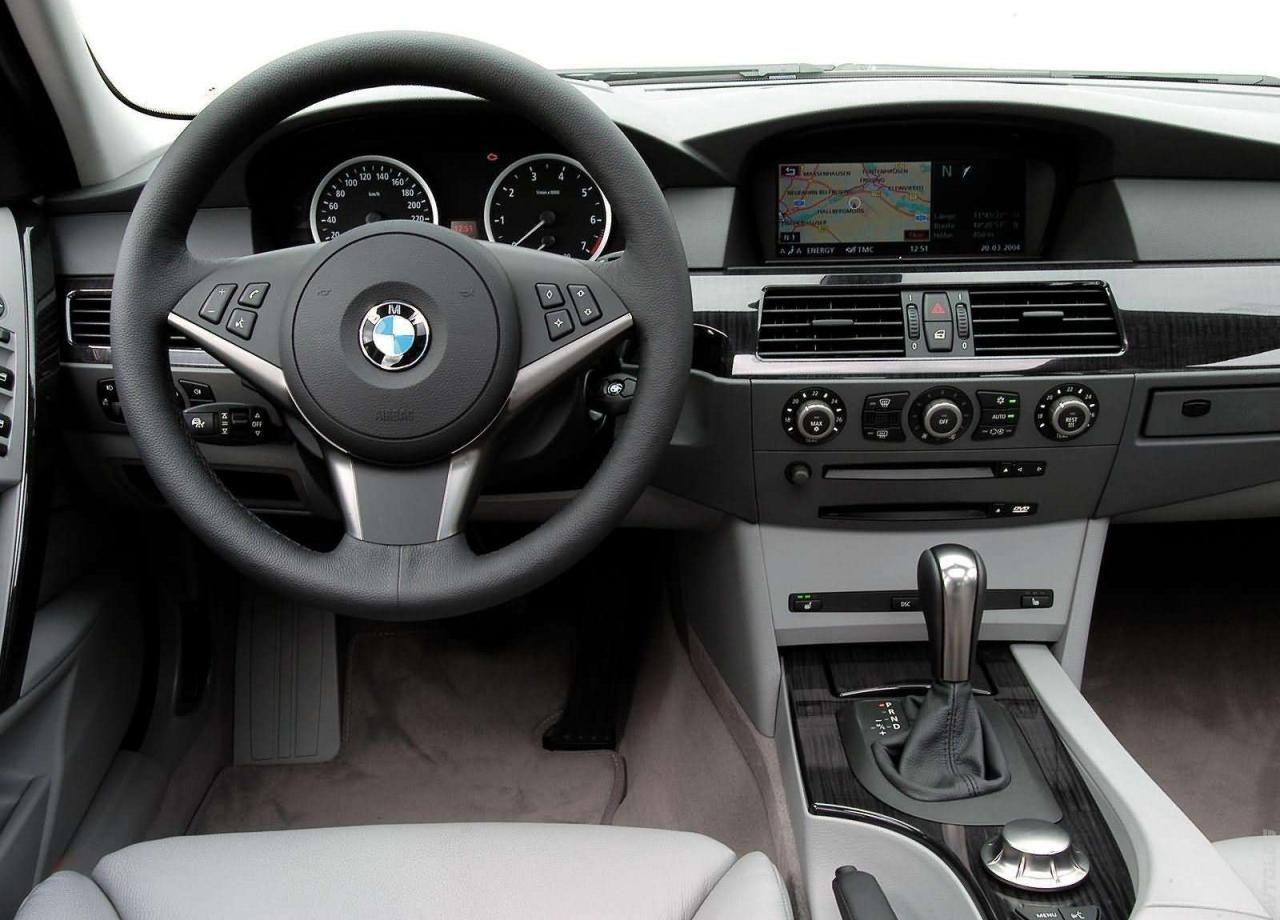 2005 BMW 545i Touring   BMW   Pinterest   BMW, Bmw s and Cars