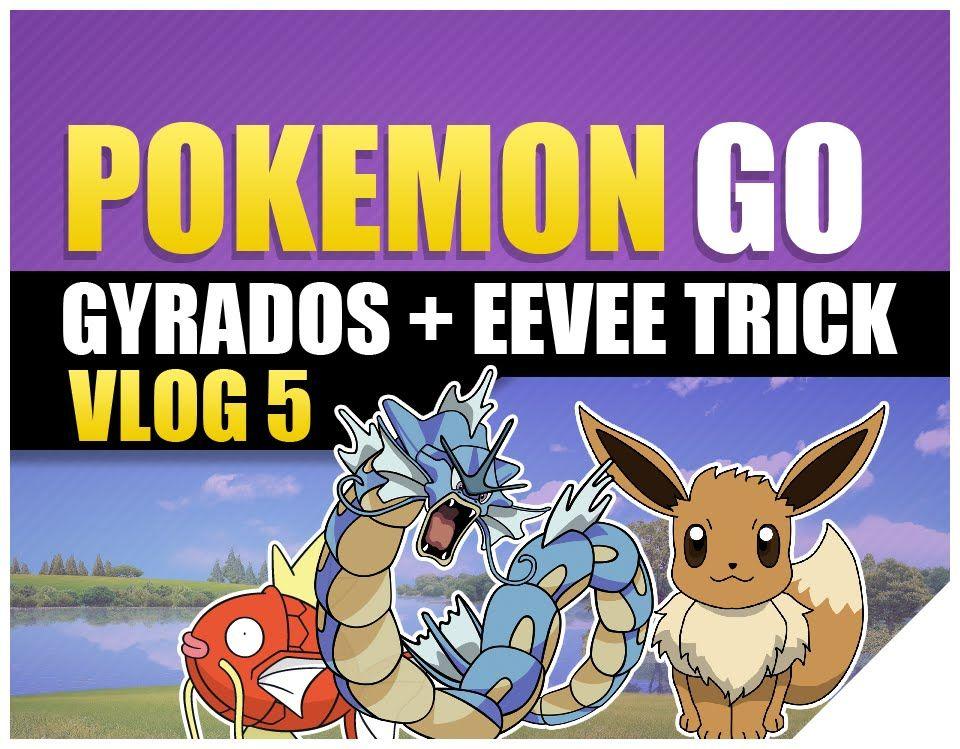 ed7f382fe250bd84069a51b04a2a6bd3 - How To Get The Pokemon You Want In Pokemon Go