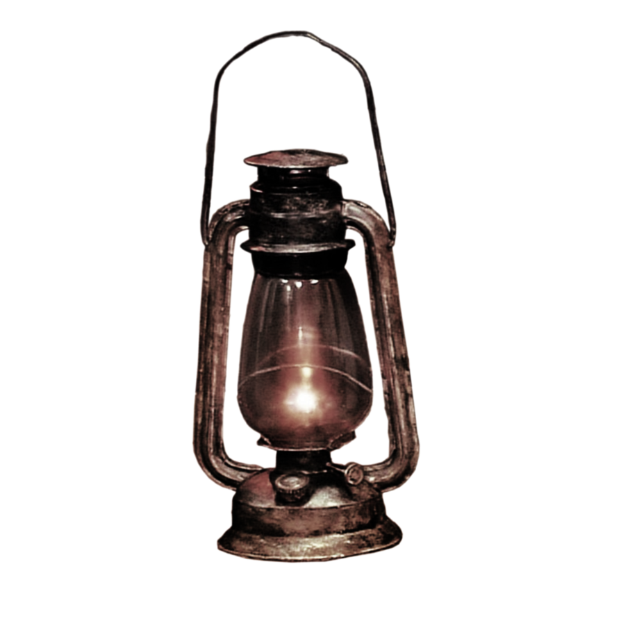 Png Lamp By Moonglowlilly On Deviantart Old Lanterns Battery Operated Lanterns Lamp