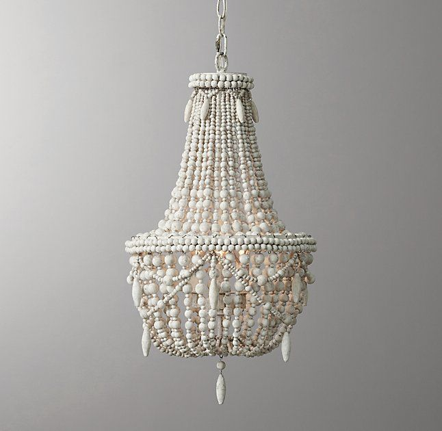Emilee 5 Light Candle Style Empire Chandelier