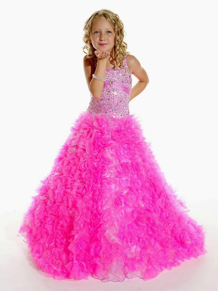 princess dresses for little girls | indian dresses for girls web ...