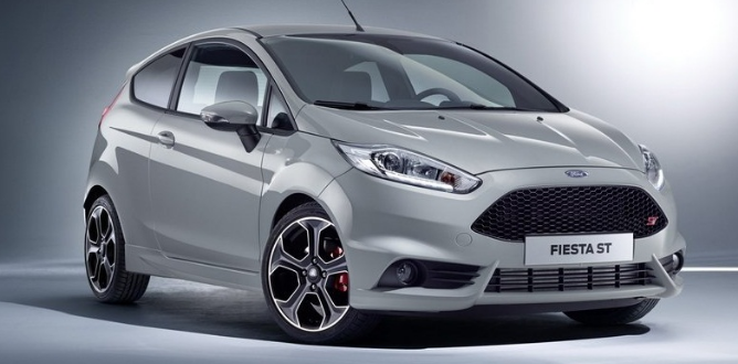 2017 Ford Fiesta St200 Launch Date Price Horsepower Specs Suv New Cars Ford Fiesta St Ford Fiesta Hatchback Cars