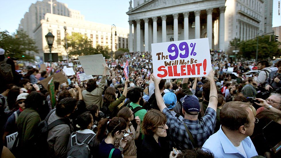 18 Best We Are The 99 Percent Ideas Protest Protest Signs What Is Conflict