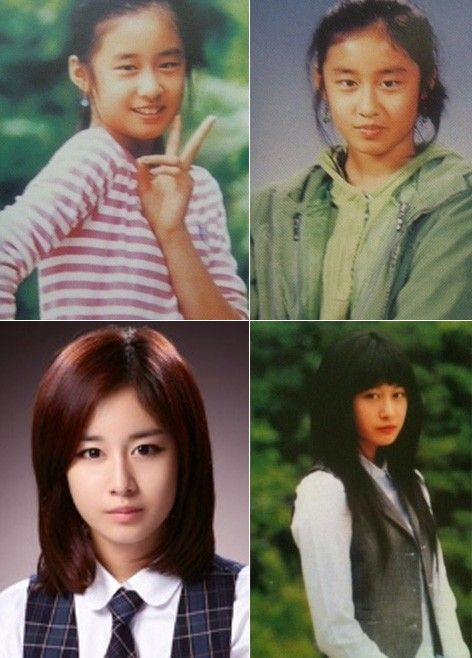 Graduation Photo Of K Pop Girls Idols Cute Looks Different Who Is She Photos Kpopstarz Kpop Girls Graduation Photos Korean Girl Groups