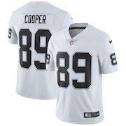 Wholesale Amari Cooper Oakland Raiders Nike Vapor Untouchable Limited Player
