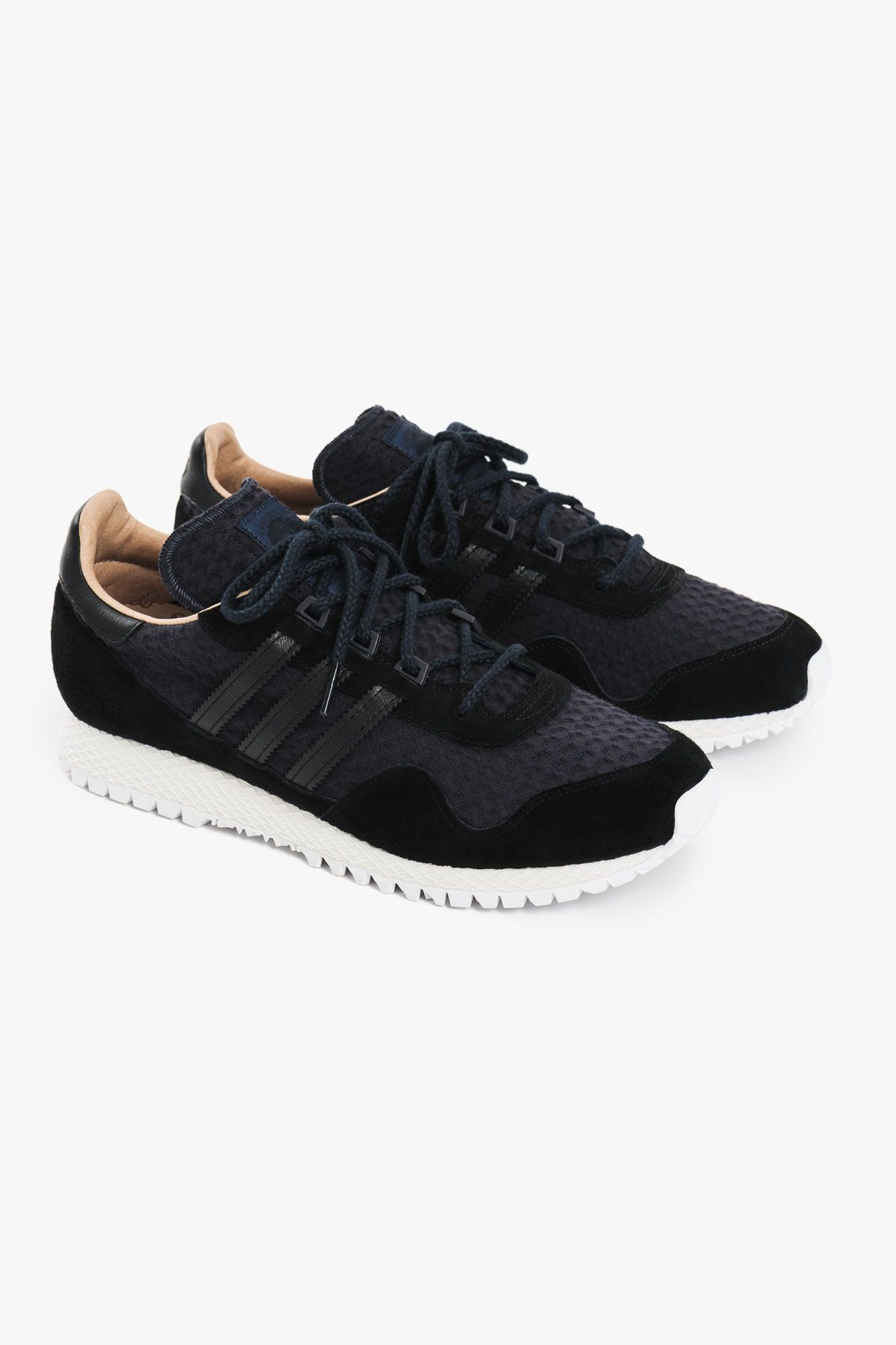 c55748d68 AKOG × adidas New York – A Kind of Guise | Kicks for Jimmy ...