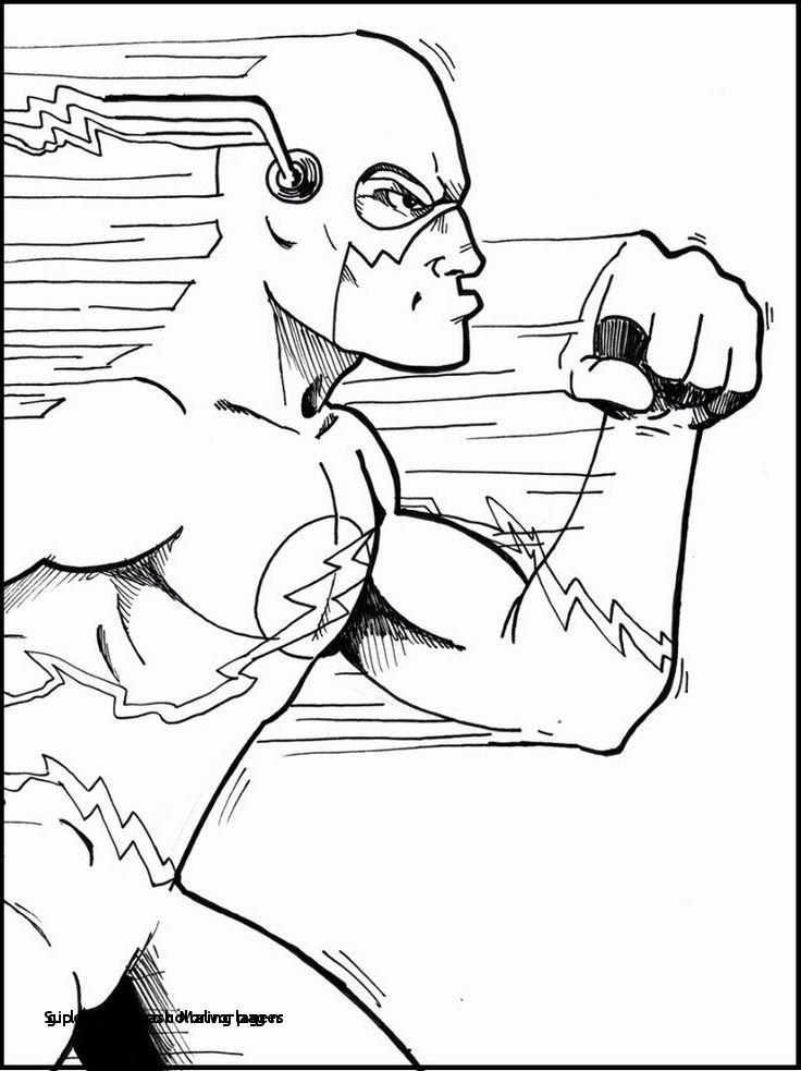 Flash Malvorlagen Girl Superhero Coloring Pages Superhero Flash Malvorlagen Wonder Vorlagen Buku Mewarnai Halaman Mewarnai Lembar Mewarnai