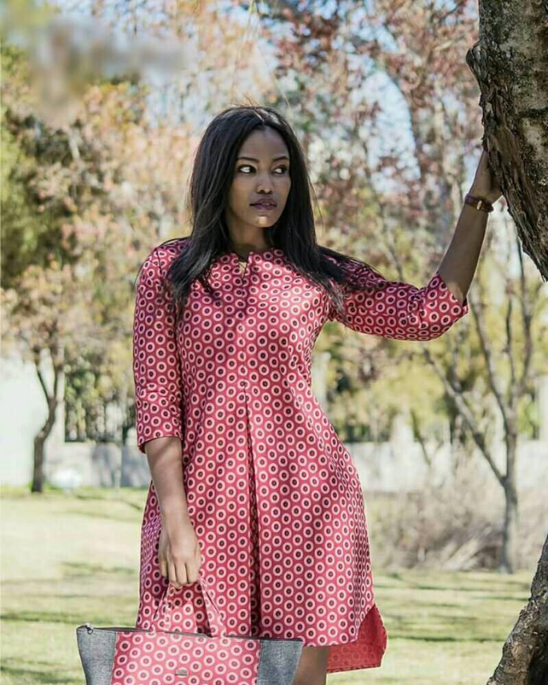 Shirt dress dashiki shirt dashiki dress Fashion African   Mama ...