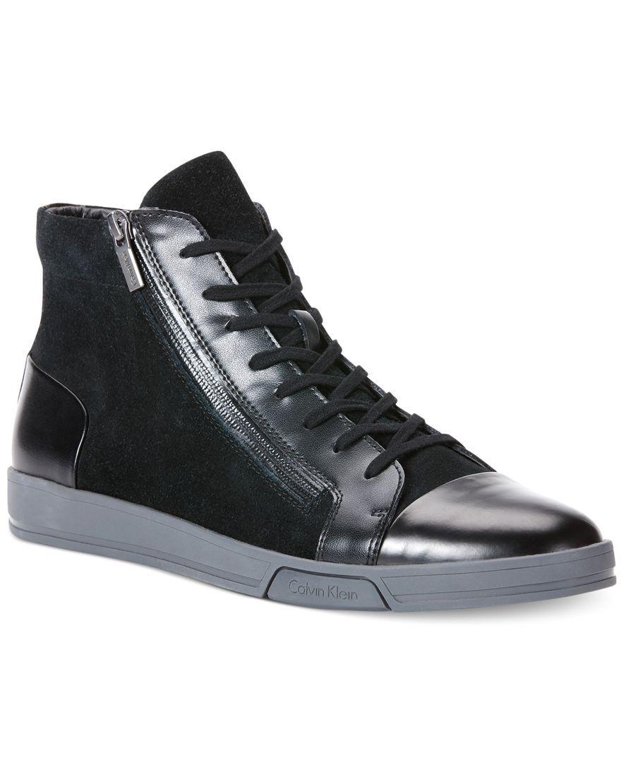 Mens shoes sneakers, Shoes mens