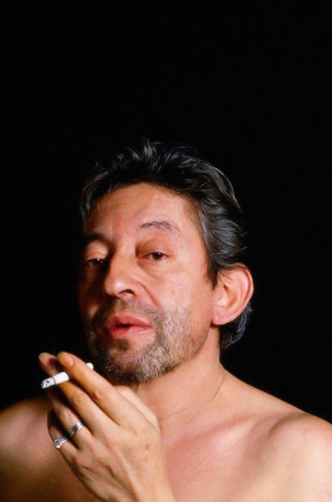 Serge Gainsbourg Variations Sur Marilou : serge, gainsbourg, variations, marilou, Serge, Gainsbourg, Gainsbourg,, Depardieu,, Chanteurs, Français