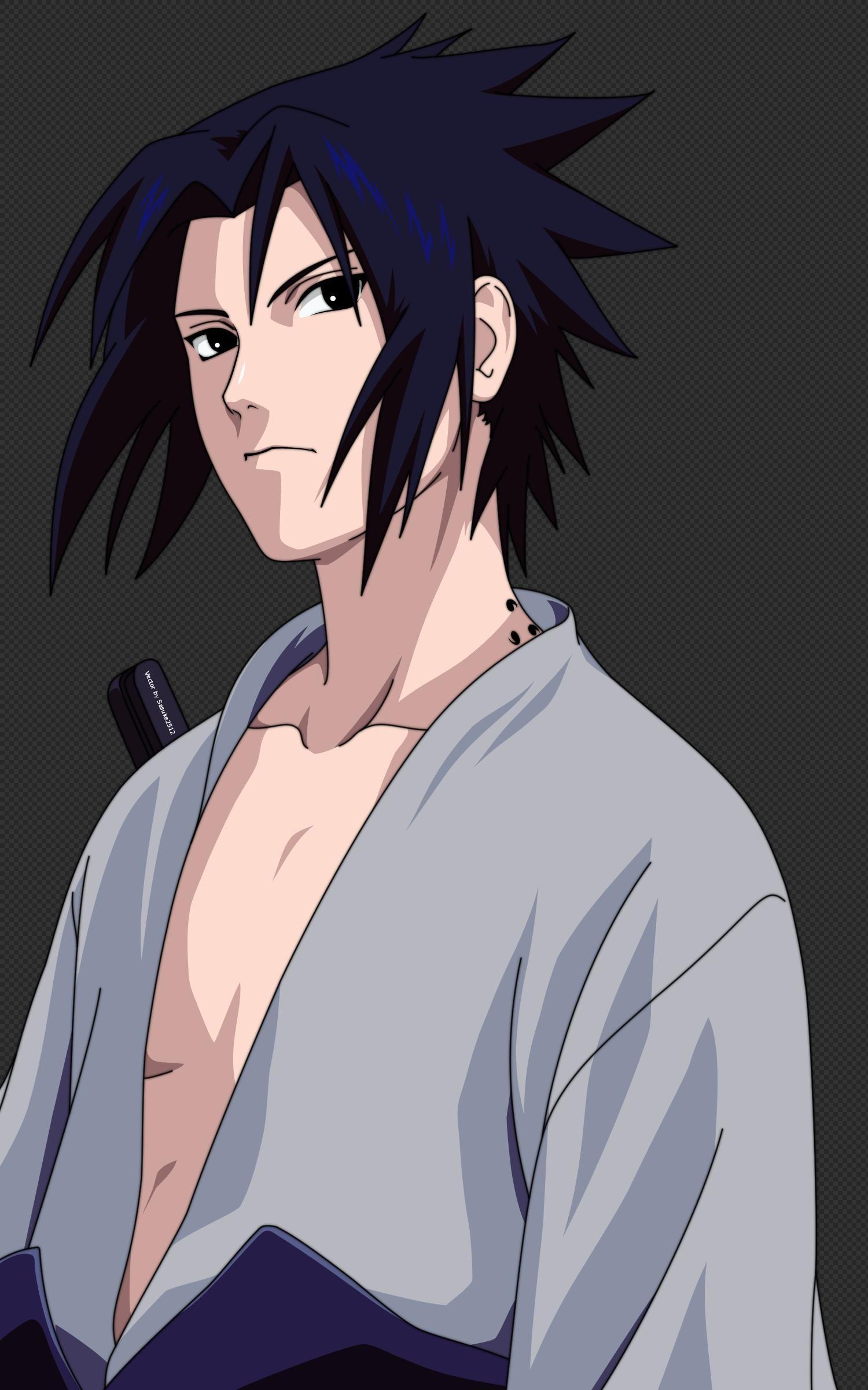 Uchiha Sasuke Anime Sasuke Shippuden Sasuke Uchiha Shippuden Sasuke Uchiha