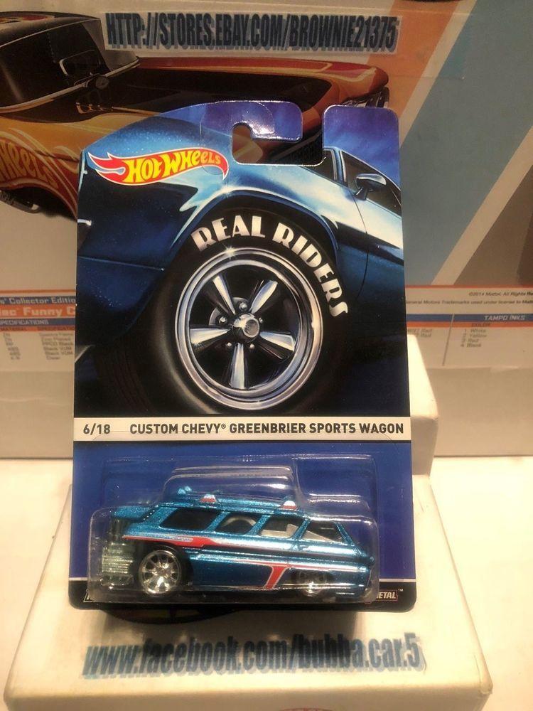 Hot Wheels 2016 CHEVY SILVERADO #200✰Green//Yellow Truck✰HW Art Cars