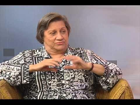 Metodos De Alfabetizacao Magda Soares Entrevista Canal