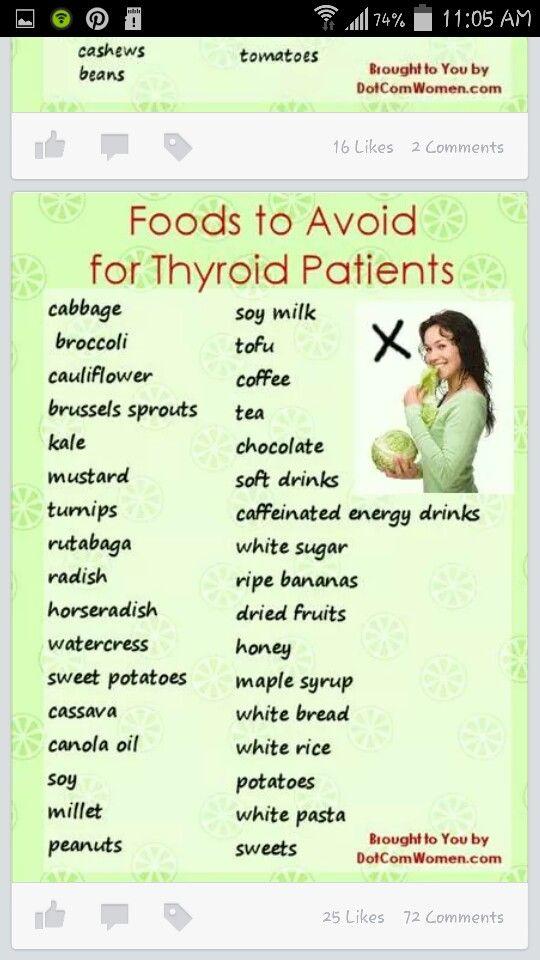 50+ Yoga diet chart pdf ideas
