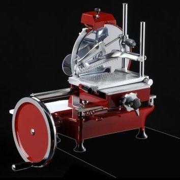 Robot Coupe Mixer-Stabmixer Robot Coupe Mini MP 240 V. V., Stablänge: 240 mm,