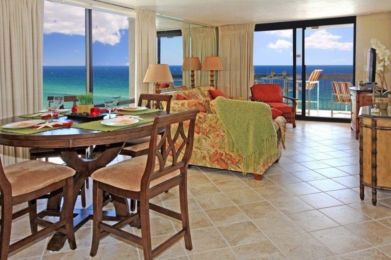 sundestin vacation rental vrbo 279792 2 br mid destin condo in rh pinterest com