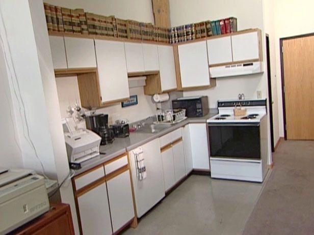 Do The Refinishing Laminate Kitchen Cabinets At Regular ...