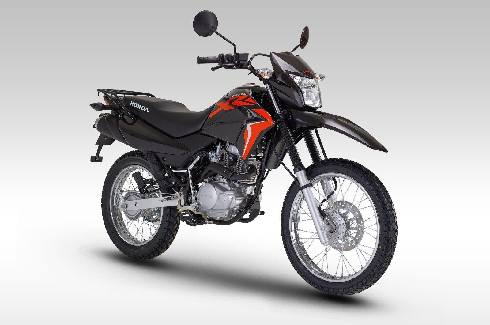 Honda Xr 150 Philippines Review In 2020 Motorcycle Dealer Honda Motocross Love