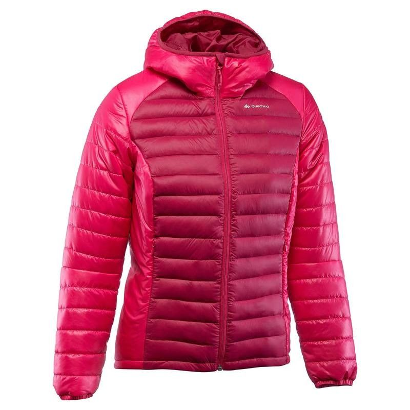 big sale be700 c1659 Daunenjacke X-Light Damen | Ein Traum in Rosa :-) | Jacken ...