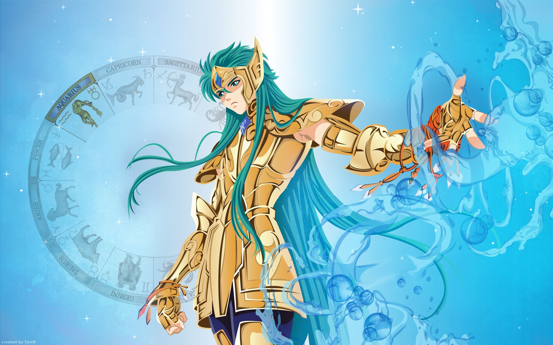 Image Result For Anime Manga Girl Wallpapera