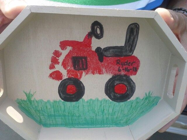 Im Not Sure Why This Is A Mower For Sale But The Footprint Mower