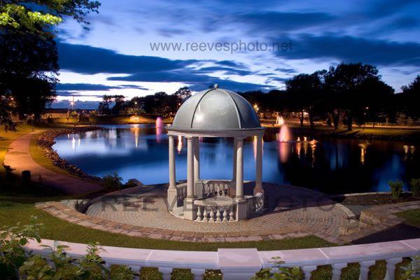 Www Reevesphoto Net Wentworth Park Sydney Nova Scotia Images