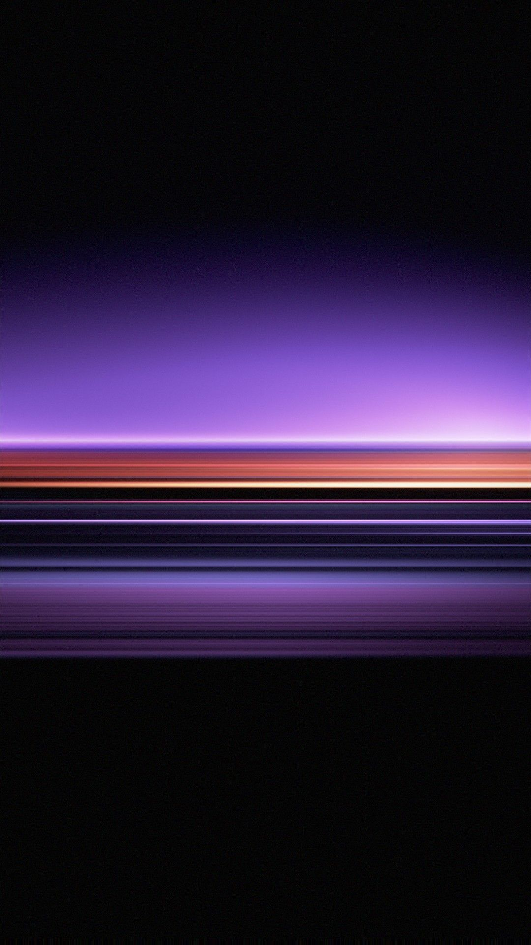 Sony Xperia Ace Wallpaper Ytechb Exclusive Xperia Wallpaper Stock Wallpaper Dark Background Wallpaper Download wallpaper sony xperia full hd
