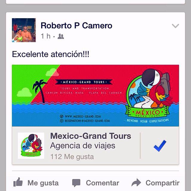 Recomendado por Cliente ✅✅✅ Reserva já ✅✅✅ Baladas Cancun ✅✅✅ Reserva já tua entrada envia Whatsapp +5219987049051
