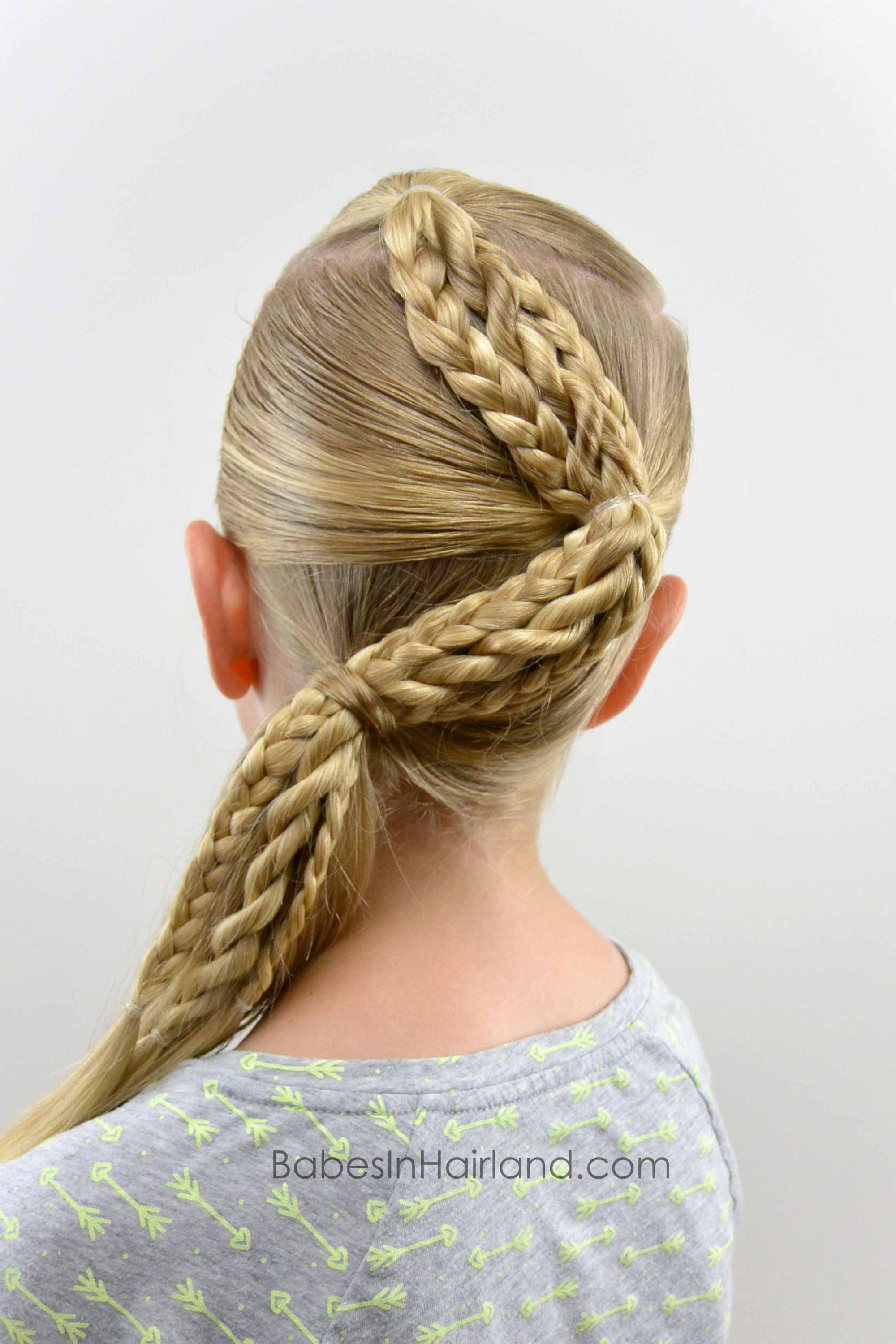 Zig zag braids hairstyles for teens pinterest braids hair and