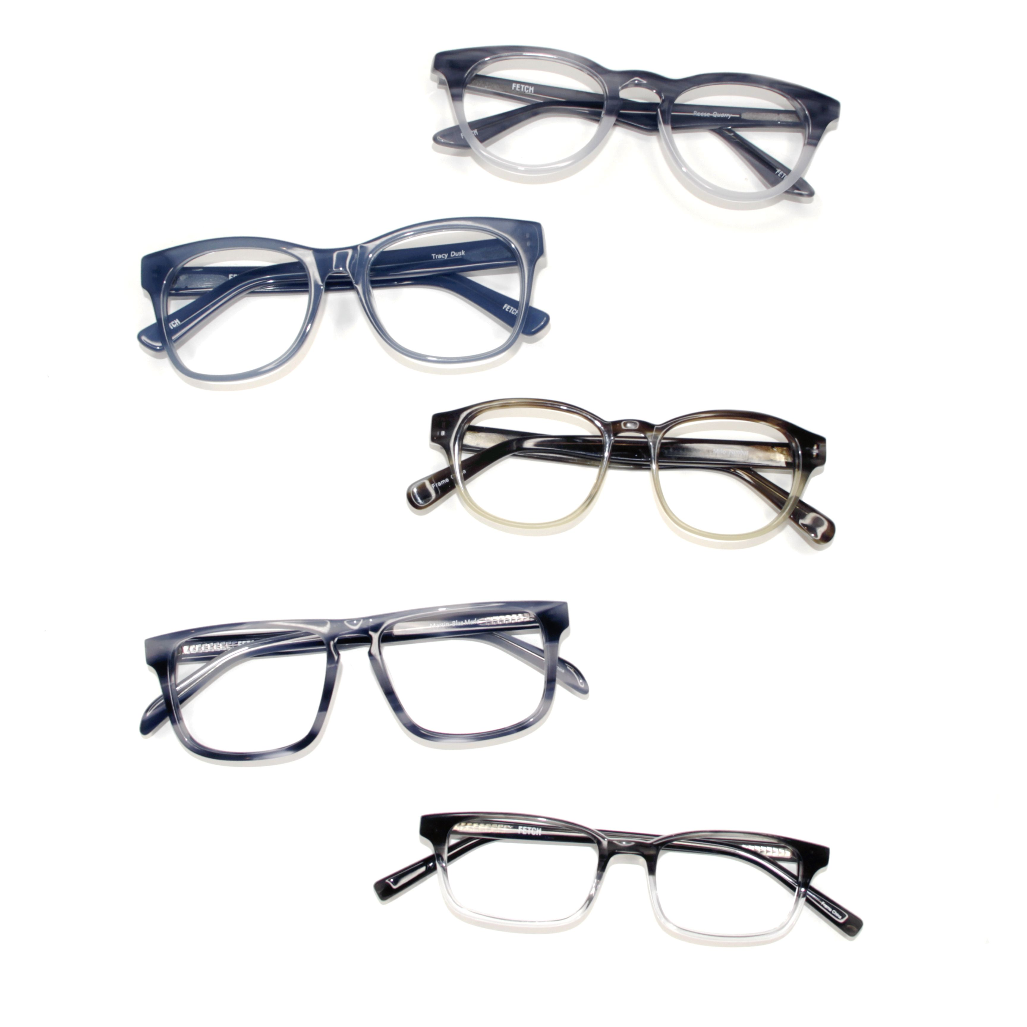 7b6b7ce11d Get frames and lenses for as low as  95 at Fetch!  affordableeyewear   stylishglasses  womensglasses  mensglasses  roundframes  acetateframes