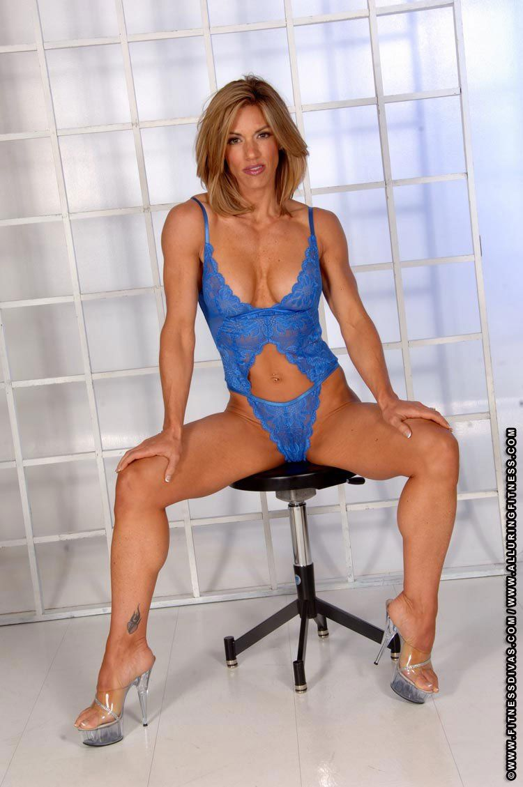 heather green milf | hot milf over 40 | pinterest | heather green