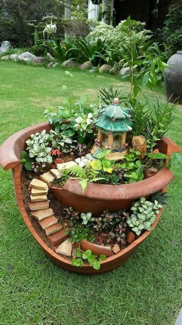 ✔ 50 small patio decorating ideas on a budget 29 images