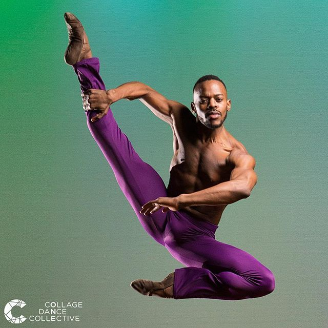 How Would You Caption This Flashbackfriday With Karell Williams Someone Said Hey Payday Male Dancer Dance World Dance