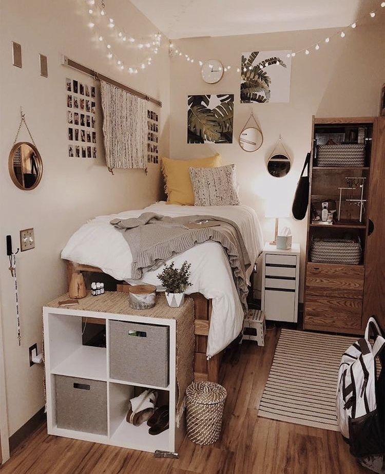 Pin de katherine monarrez en bedroom - Decoraciones de casas modernas ...