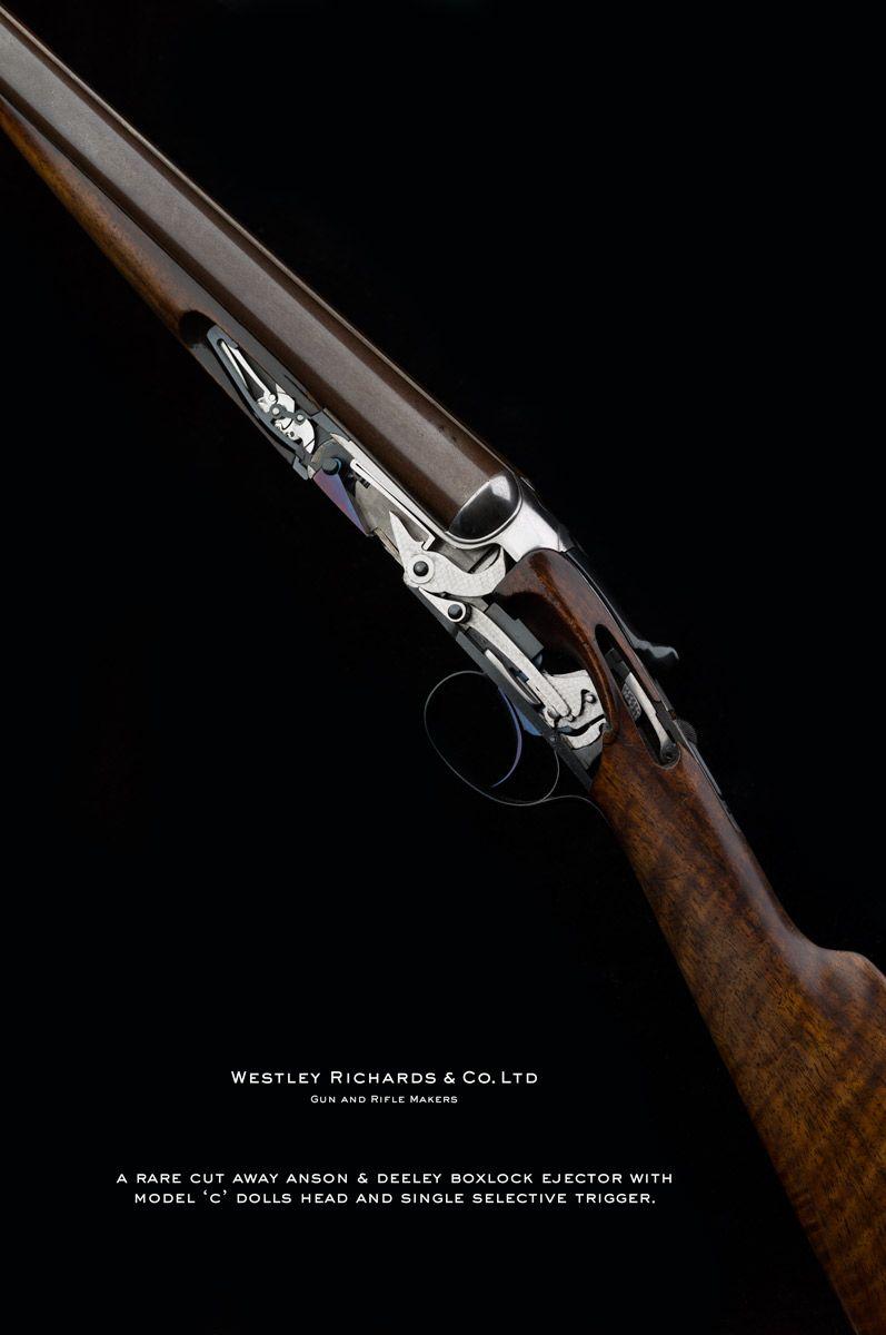 Pin on Guns & Tactics Photography