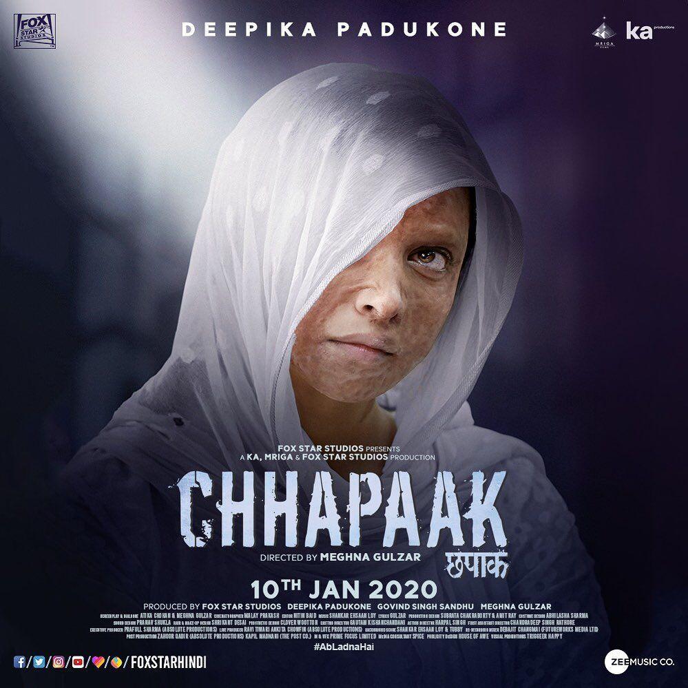 Deepika Padukone S Fashion Style Deepika Padukone S Style Vogue India Vogue India Deepika Padukone Hindi Movies Movie Posters